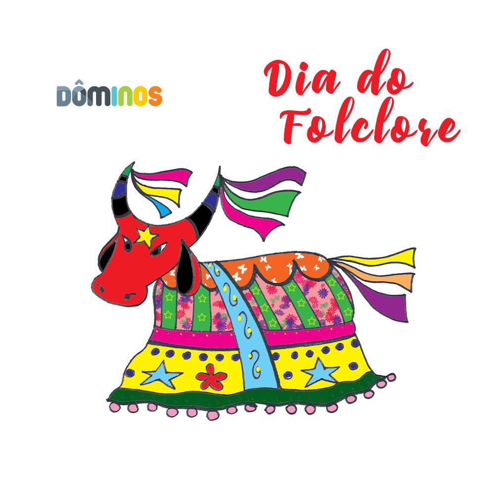 Folclore brasileiro: uma tradição rica em cultura