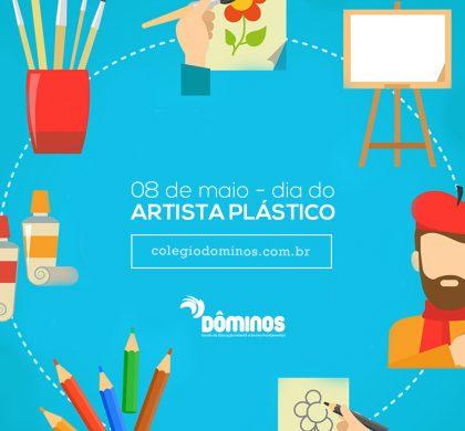 Dia do Artista Plástico – sua origem