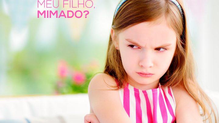 Mimado, não! 6 coisas que seu filho único pode aprender