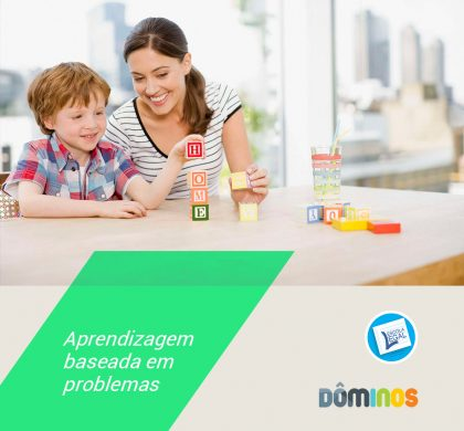 Entenda o que é a aprendizagem baseada em problemas